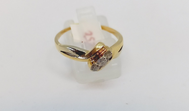 diamanten-ring